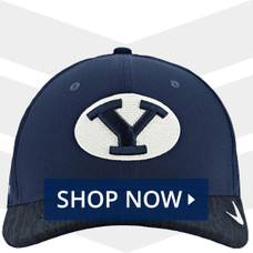 BYU Youth Hats