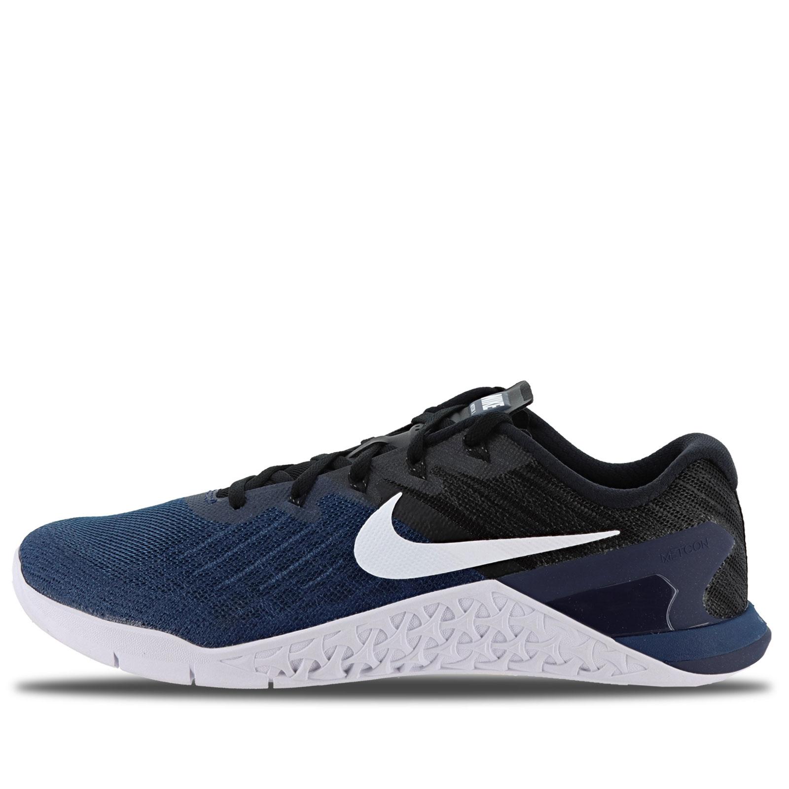Men's Metcon 3 TB Nike Training Shoes
